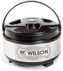 Wilson Casserole