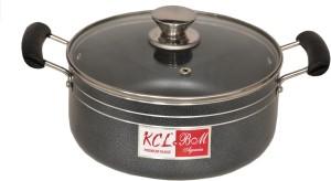KCL Leo- 6 Casserole