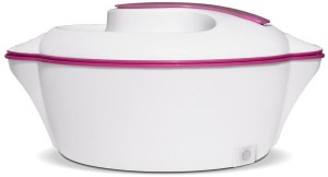 Milton Easy Heat Casserole 2.45 L available at Flipkart for Rs.1378