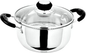 Chefchoice Casserole