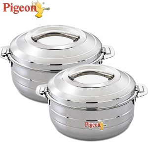 Pigeon Serving Dish Casserole Set