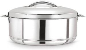 Ndura 5000 ML HOT BOX Casserole