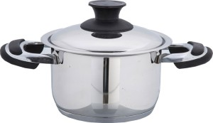 Anantha Premium Cooking Pot Casserole