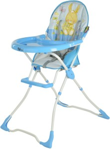 Baby Chairs Price In India Baby Chairs Compare Price List From