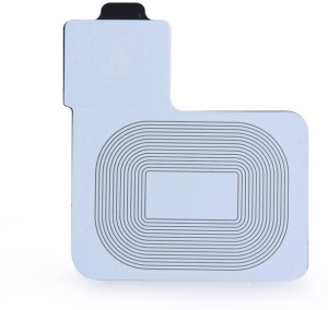 technofirst solution Qi-enabled Charging Pad Receiver