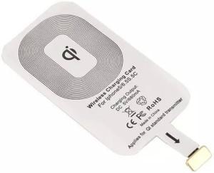 Samshi Qi-enabled Charging Pad Receiver