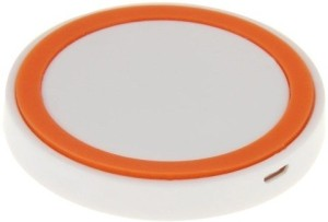 A Connect Z Fast charging For smartphones-10 Charging Pad