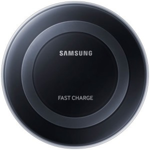 Samsung FCQB Charging Pad