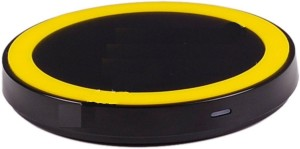 Attitude charging pad For smartphones ZR-25 Charging Pad