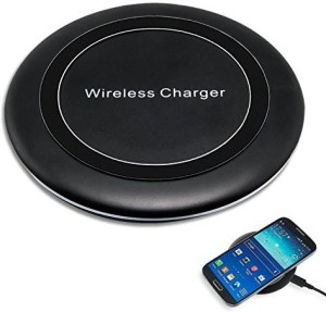 Ihome Wireless Chargers Price in India | Ihome Wireless