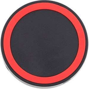 Attitude charging pad For smartphones ZR-15 Charging Pad