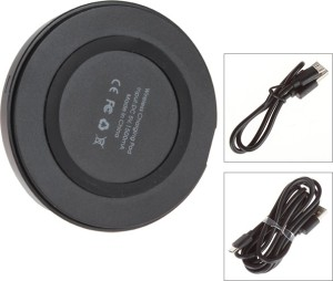 Technofirst Solution WCT10 Charging Pad