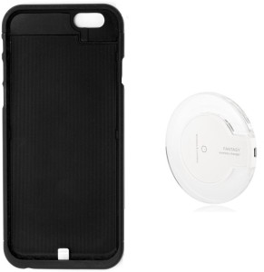 Robotouch WCH06 Charging Pad