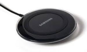 Samsung EP-PG920IWTGTW Charging Pad