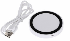 Technofirst Solution WC1021 Charging Pad