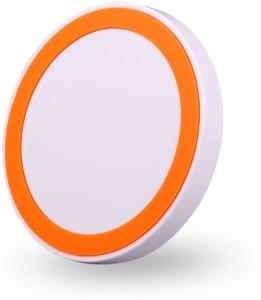 Technofirst Solution UTA100 Charging Pad