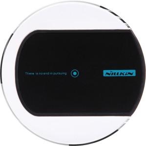 Nillkin Magic Disk 2 Qi Wireless Charger Dock Station Charging Pad