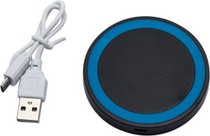 Speed Q5 Mobile Wireless Charging Pad