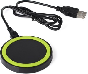 A Connect Z Fast charging For smartphones-06 Charging Pad