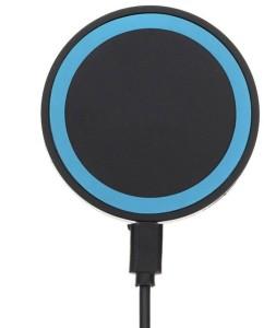 Sai Ram SR CP B23 Charging Pad