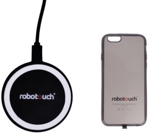 Robotouch WCH08 Charging Pad