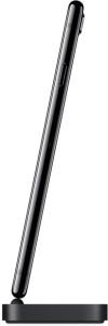 Apple iPhone Lightning Dock MNN62ZM/A Charging Pad