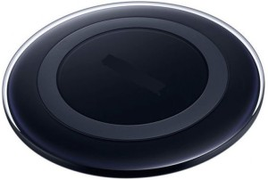 Attitude charging pad For smartphones ZR-02 Charging Pad