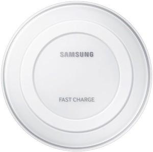 Samsung FCQIW Charging Pad