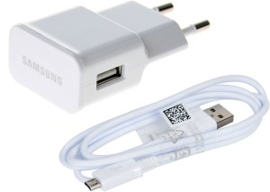 Samsung ETAOU10IBE Charging Pad