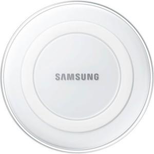 Samsung EP-PG920IWEGIN Charging Pad