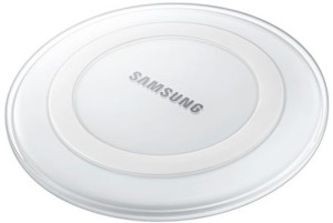 Samsung Qi Wireless charging pad For smartphones Charging Pad