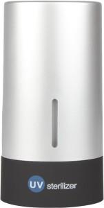 ProSmart UV Sanitizer for Mobiles, Gaming
