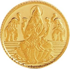 100 Gram Silver Bar Price In India
