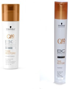 3d41e84a16 Schwarzkopf bc Set of Best Price in India | Schwarzkopf bc Set of ...