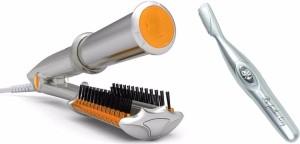 3P Kart Grooming kit 3p-l2 Hair Straightener
