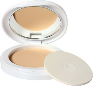 Lakme Absolute perfect radiance skin lightening compact spf23 uva protection Compact  - 8 g