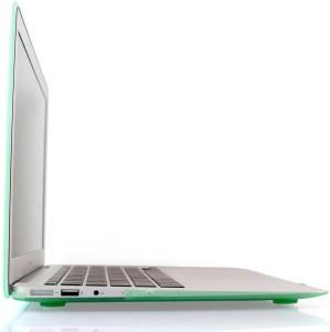 "iFyx Apple Macbook Air 13 inch 13 3"" Combo Set"