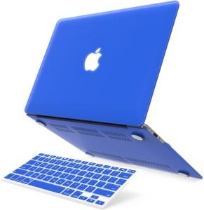 buy popular 5dcd7 7ea81 LUKE MacBook Pro 15-inch with Retina Display Case A1398 Combo Set