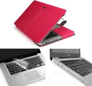 Pindia Apple Macbook Air 13 13 3