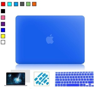LUKE Macbook Air 11 inches Combo Set