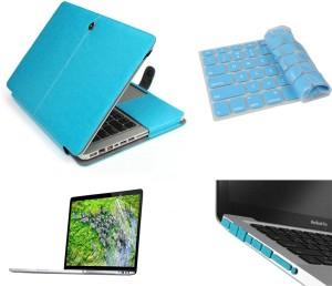 Pindia Apple Macbook Air 13 13.3