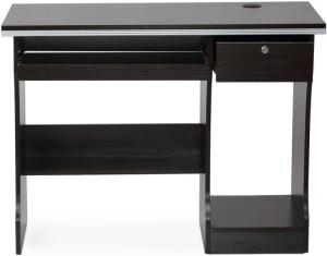 Nilkamal Austin Engineered Wood Computer Desk