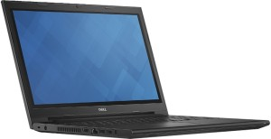 Dell Inspiron Core i5 5th Gen - (8 GB/1 TB HDD/Windows 10 Home/2 GB Graphics) 3543 Notebook