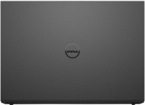 Dell Inspiron 3442 (3442545002BU) Notebook (Intel Core i5 4th Gen/ 4GB/ 500GB/ Ubuntu/ 2GB Graph)