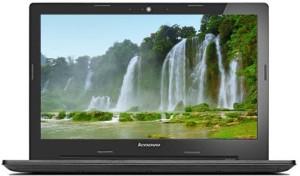 Lenovo G50 80 Core i5 5th Gen - (4 GB/1 TB HDD/DOS/2 GB Graphics) G50 80 Notebook