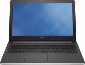 Dell Inspiron Core i3 6th Gen - (4 GB/1 TB HDD/Windows 10/2 GB Graphics) 5559 Notebook