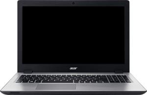 Acer Aspire V3 Core i5 5th Gen - (8 GB/1 TB HDD/Windows 10 Home/2 GB Graphics) V3-574G Notebook