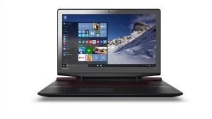 Lenovo Core i5 7th Gen - (4 GB/1 TB HDD/Windows 10 Home/2 GB Graphics) Yoga 510 Notebook