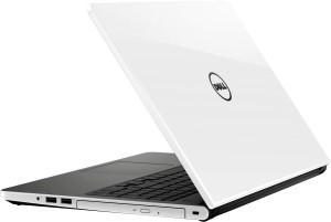 Dell Inspiron Core i7 6th Gen - (8 GB/1 TB HDD/Windows 10 Home/2 GB Graphics) 5559 Notebook