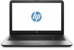HP 15 APU Quad Core A8 - (4 GB/500 GB HDD/Windows 10 Home) 15-BG001AU Notebook